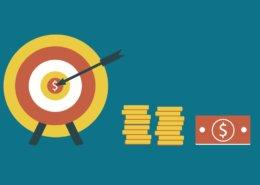 B2b-Target-Market-Niches-Marketing