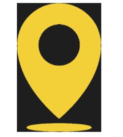 LeadGen Compass Local Campaigns – Local Marketing Strategy