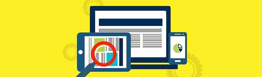 Search Engine Marketing - Utilizing User Intent