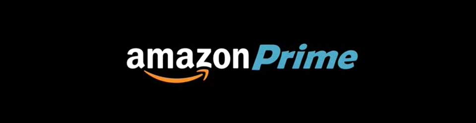 Amazon-Prime-and-Punishment-The-Sales-Lead-Digest
