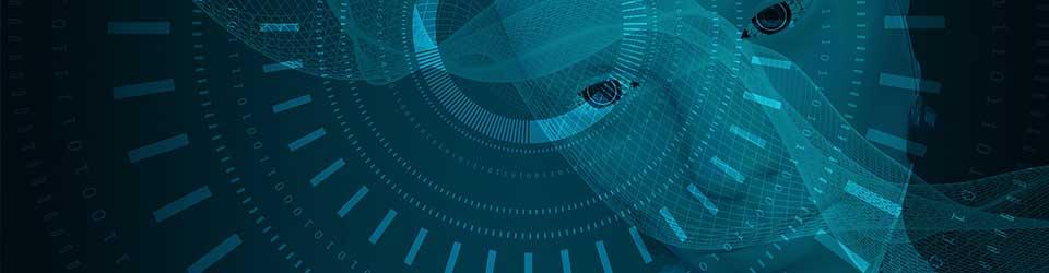 Big Data and AI Predictive Powers
