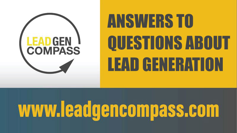 Question-and-Answer-Webinar-on-Lead-Generation-