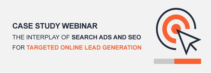 The-Interplay-of-Search-Ads-and-SEO-for-Targeted--Online-Lead-Generation-LeanGen-Compass