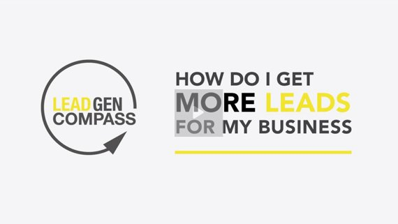 Watch-Our-Webinar-How-Do-Get-More-Leads-for-My-Business