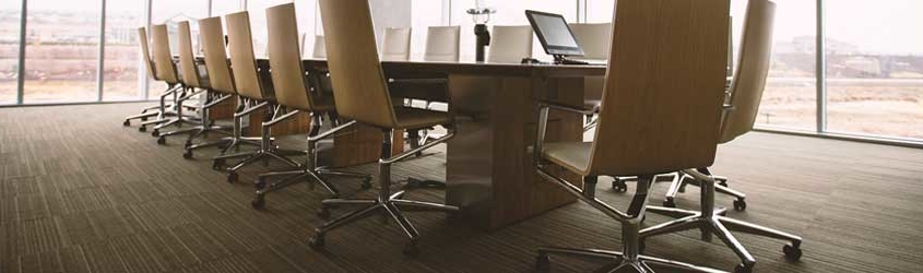 From Office Chair Races to Mega-Mergers – The Sales Lead Digest