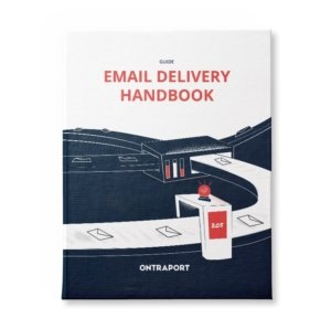 Ontraport Email Deliverability Report