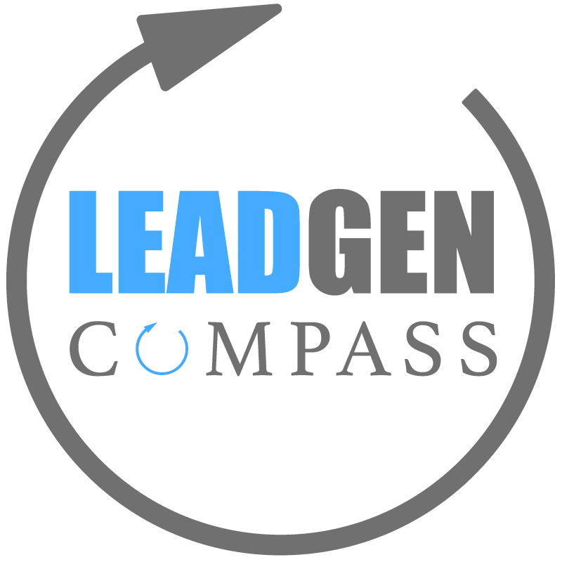 LeadGen Compass
